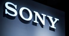 Смартфон Sony на базе Snapdragon 845 показался в Geekbench