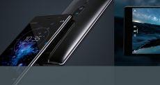 Sony против увлеченности безрамочностью и разработка лаунчера Xperia Home прекращена