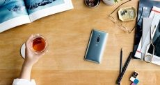 Анонс Sony Xperia XZ2 Premium: 4К-дисплей и продвинутая сверхчувствительная двойная камера