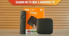 """Как сделать из Android приставки Xiaomi Mi Box настоящую """"Ракету"""" всего за 60$"""