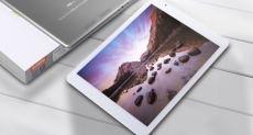 Teclast X98 Air III скинул в цене до $152,49 на Geekbuying