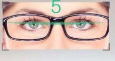 UMI Iron: технология распознавания глаз в этом смартфоне в подробностях