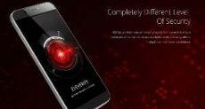 Umi Iron получит функцию распознавания сетчатки глаз в будущем обновлении «по воздуху»
