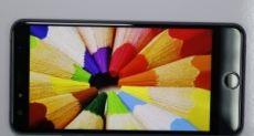 Ulefone Be Touch 2 с 5.5-дюймовым Full HD экраном – самый востребованный смартфон своего сегмента