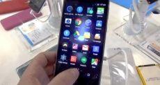 Ulefone Power может стать лучшим смартфоном этого производителя в 2015 году