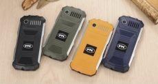 VKworld T1 Plus против iPhone 6s в сравнении камер и работы сканеров отпечатков пальцев