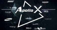 Vernee Apollo X станет самым доступным флагманом с 64 Гб ПЗУ