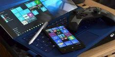 Обновление для Windows убивает не только вирус Meltdown, но и всю систему