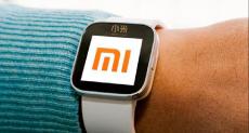 Xiaomi выпустит смарт-часы в сентябре по цене ниже $150