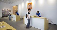 Xiaomi лидер на рынке Индии