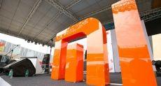 IDC: Xiaomi в пятерке лидеров рынка смартфонов и демонстрирует взрывной рост