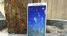 Xiaomi Redmi Note 5 и Redmi Note 5 Pro выпускают на фабрике в Индии
