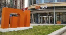 Компания Xiaomi реализовывает свои цели значительно быстрее, чем ожидалось