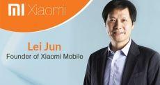 Генеральный директор Xiaomi признал, что iPhone – это лучший телефон в мире