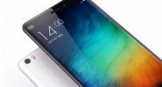 Игровой Xiaomi BlackShark прошел испытание бенчмарком
