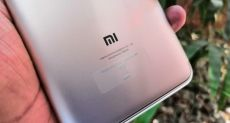 Xiaomi возобновит продажи смартфонов с чипами MediaTek в Индии