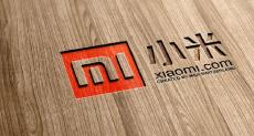 Xiaomi отвечает на обвинения в загрузке шпионских и вредоносных программ в свои устройства
