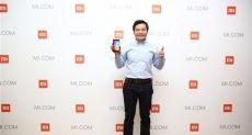 Xiaomi готовит процессор Surge S2 с применением 16-нм техпроцесса