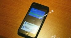 4-дюймовый смартфон Xiaomi: нужен или нет, опрос пользователей