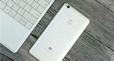 Xiaomi представит 11 июля версию смартфона с 6 Гб ОЗУ. Xiaomi Mi Max 2 или Mi Note 2?