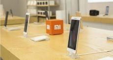 Xiaomi завершила второй квартал с 23,16 миллионами проданных смартфонов