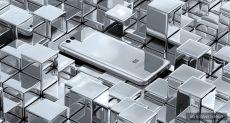 Всего 100 серебристых Xiaomi Mi6 Silver Edition появится в продаже 3 августа