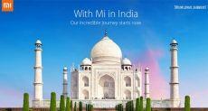 Почему Индия не получит Xiaomi Mi MIX, Mi Note 2, Mi 5S и Mi 5S Plus?
