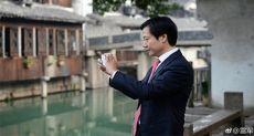 Искусственный интеллект придет на смартфоны Xiaomi