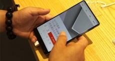 Лэй Цзюнь: В 2016 году Xiaomi балансировала на грани жизни и смерти. Кризис пройден