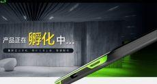 Игровой смартфон Xiaomi Black Shark показал себя в AnTuTu