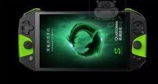 В сеть слили псевдоизображения Xiaomi Black Shark
