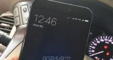 Xiaomi Meri могут представить 20 декабря