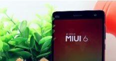 Детальный фото отчет Xiaomi Mi4 Black