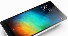 Xiaomi Mi4C: видеообзор модели достойного смартфона