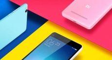 Xiaomi Mi4S: фейк или апгрейд флагмана?