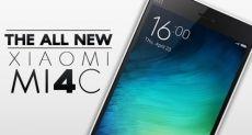 Xiaomi Mi4c: обнаружен еще один порт
