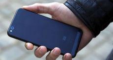Xiaomi Mi5c: обзор смартфона, который приживется в среде китайских энтузиастов и фанатов бренда
