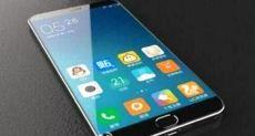 Xiaomi Mi5: свежее фото новинки и информация о возможной дате релиза