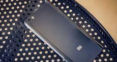 Xiaomi Mi5 теперь в Китае продают по $220