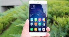 Xiaomi Mi6: каким будет флагман? Выбор за пользователями