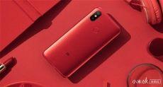 Анонс Xiaomi Mi 6X (Mi A2): яркое решение с продвинутыми камерами