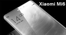 Xiaomi Mi6 с чипсетом Snapdragon 835 представят в марте