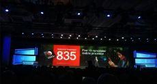 Xiaomi Mi6 показывает чудеса в AnTuTu и слухи о двух версиях флагмана