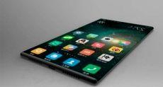 Xiaomi готовит три модификации Mi6 с разными аппаратными платформами