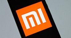 У Xiaomi Mi6 может не быть ультразвукового сканера