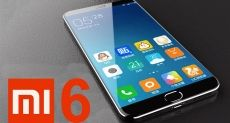 Скриншот Xiaomi Mi6 показал 8-ядерный чип с тактовой частотой  2,7 ГГц