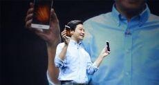 В сети опубликовали фото передней панели Xiaomi Mi6