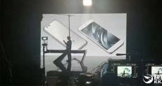 Xiaomi Mi6: дебют уже завтра и последние утечки
