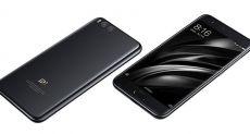 Предзаказы на Xiaomi Mi6 достигли 2 миллионов