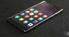 Xiaomi Mi6: очередные предсказания о дате презентации флагмана